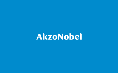 _bvbv-covers_AkzoNobel.png