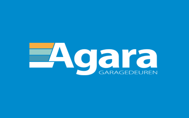 _bvbv-covers_Agara(2).png