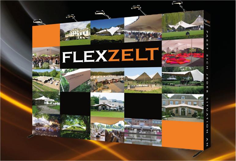 FlexZelt.png