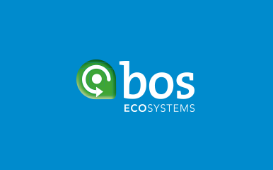_bvbv-covers_Bos(3).png
