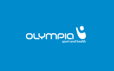 _bvbv-covers_Olympia(2).png