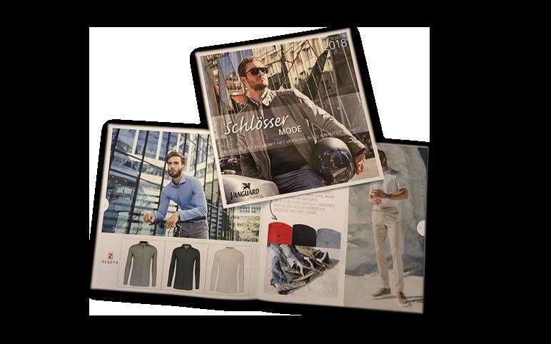 Schlosser_magazine.png