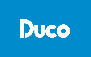 _bvbv-covers_DUCO.png
