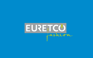 _bvbv-covers_Euretco(1).png